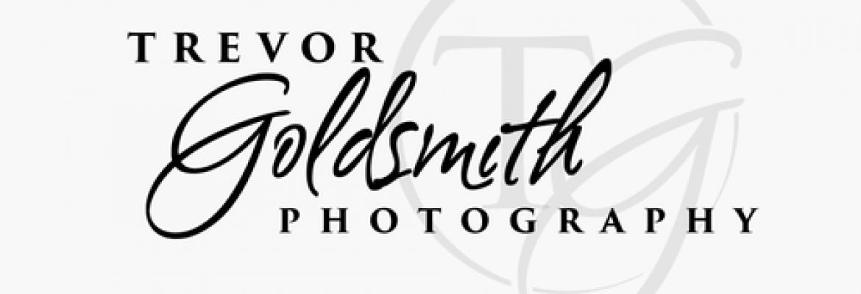 Trevor Goldsmith Photography in Hollywood, Florida – Photographer