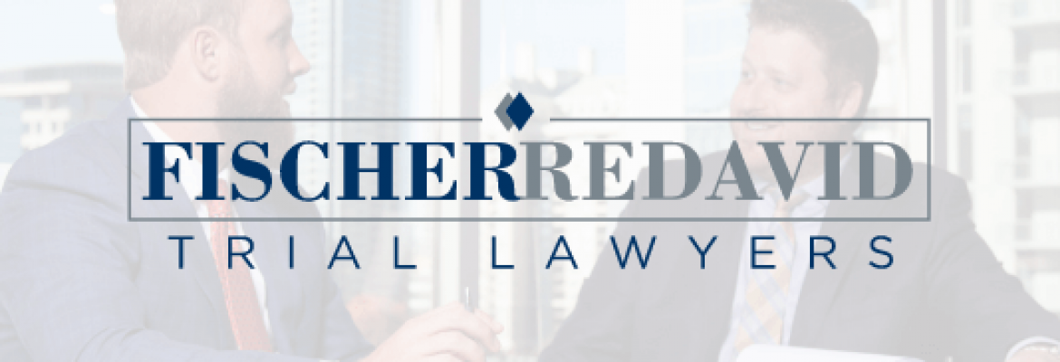 Fischer Redavid Trial Lawyers in Hollywood, Florida – Trial Law