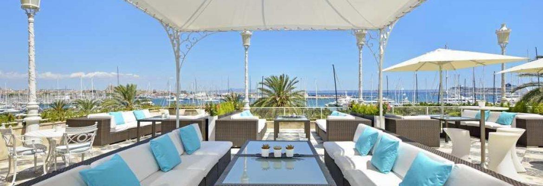 Gaya Tours 2022 Passover Program in Mallorca, Spain