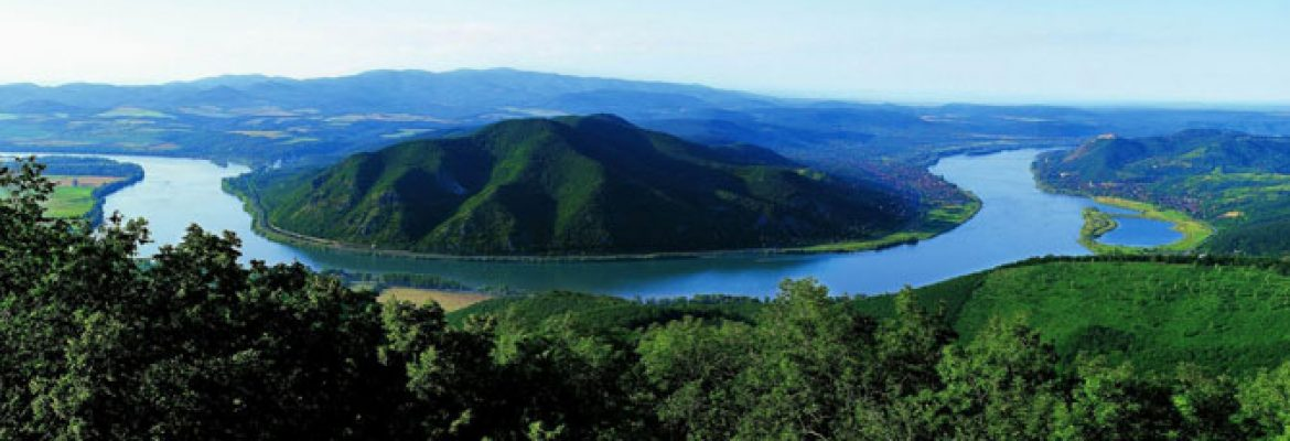 Jewish Visitor Service 2021 in Danube Bend, Hungary – Tour Guides