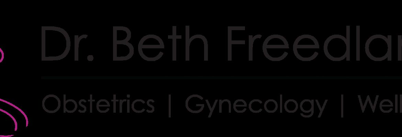 Dr. Beth Freedland in Boca Raton, Florida – OBGYN