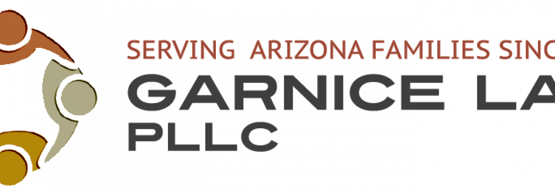 Garnice Law PLLC in Scottsdale, AZ — Attorneys