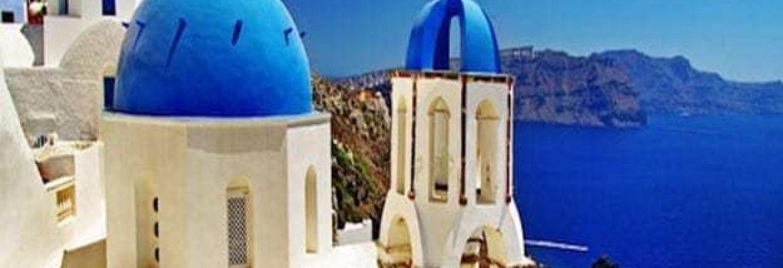 Kosherica 2021 in the Mediterranean– Kosher Cruise