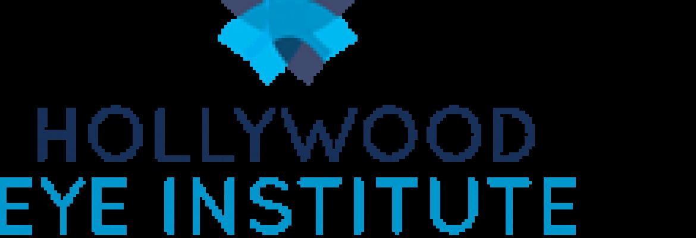Hollywood Eye Institute in Hollywood, Florida – Eye Care