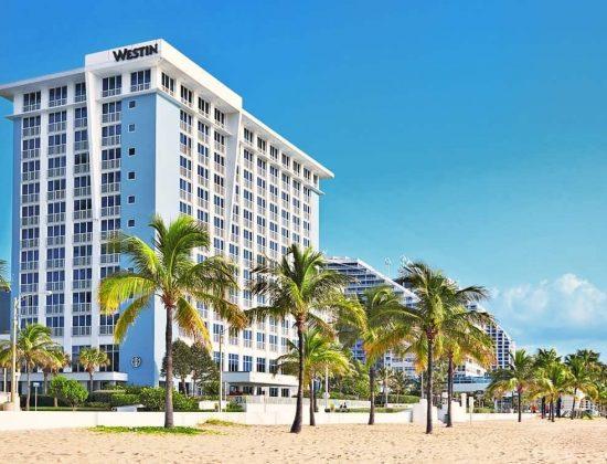 Majestic Retreats 2022 Passover Program in Fort Lauderdale, Florida