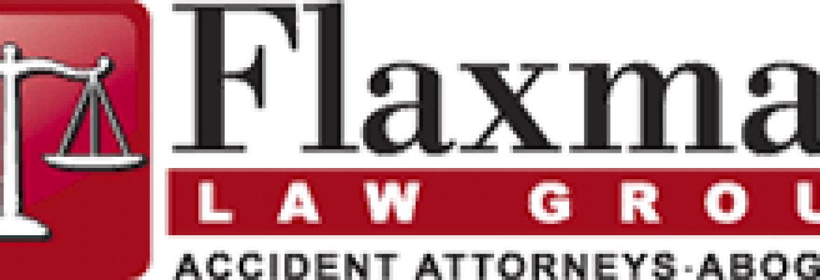 Flaxman Law Group in Hollywood, Florida – Accident Attorneys