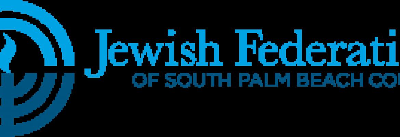 Jewish Federation of South Palm Beach in Boca Raton, Florida – Non-Profit