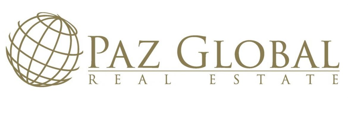 Paz Global Real Estate in Hollywood, Florida – Real Estate Firm