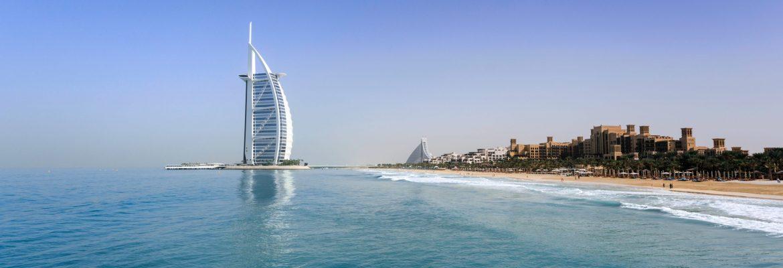 Destinations 613 2020 in Dubai, United Arab Emirates – Winter Vacations