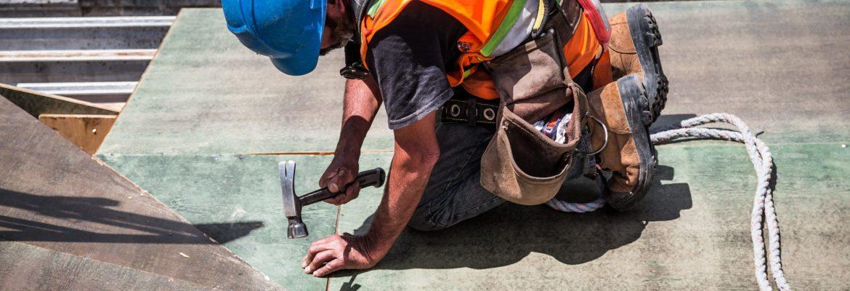 Schuller Contractors Inc in Orlando, Florida -Construction