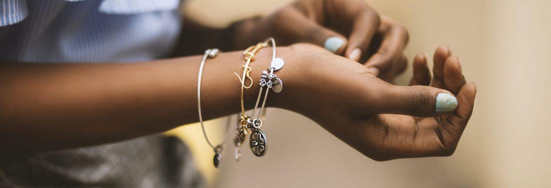 Lorenstein Design in Boca Raton, Florida – Jewelry