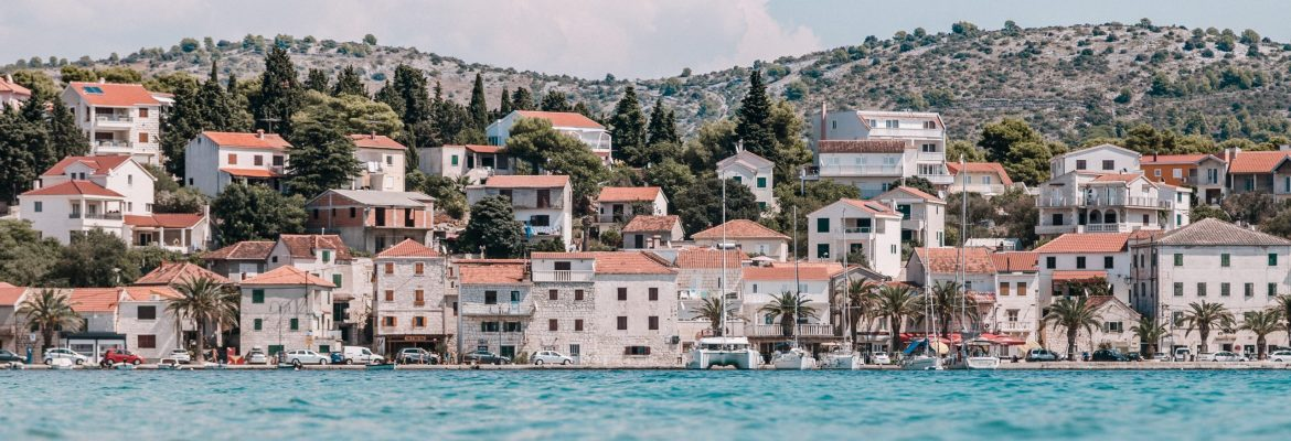 Jewish Visitors Service 2021 in Split, Croatia – Tour Guides
