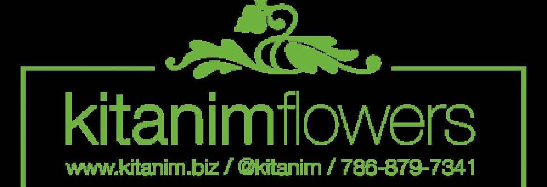 Kitanim Floral Designs & Events in Miami, Florida – Florist
