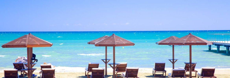 Kosher Holidays 2021 in Larnaca, Cyprus – Vacations Rentals & Villas