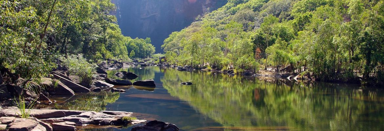 Australian Kosher Tours 2021 in Kakadu National Park, Australia – Kosher Vacations