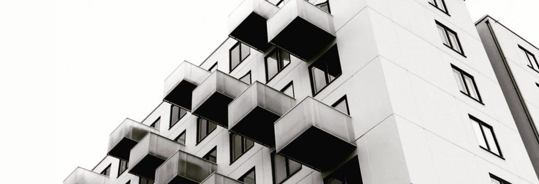 JT/Architek in Passaic, New Jersey – Interior Design