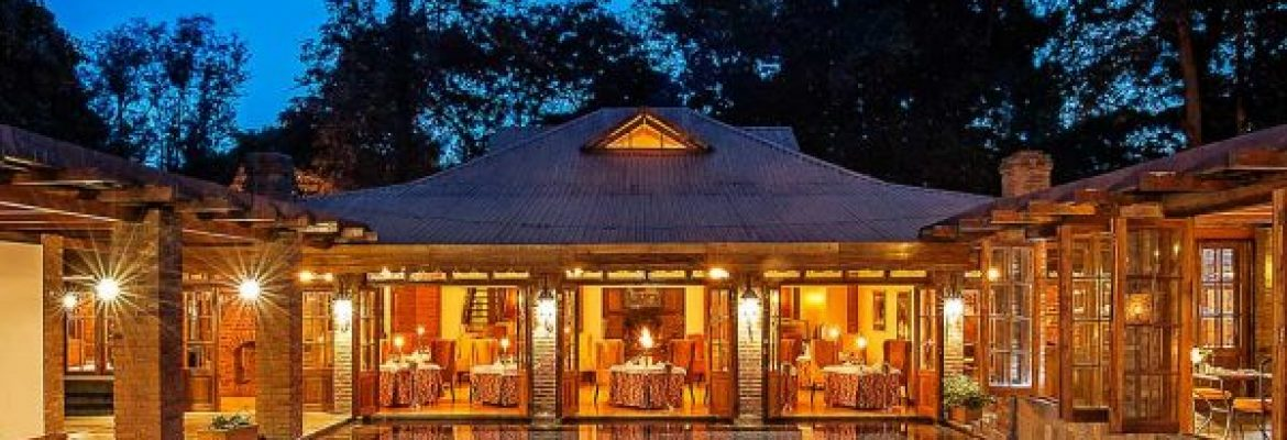 Tourism That Cares 2021 in Arusha, Tanzania – Winter Vacations