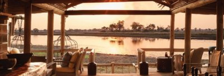 Tourism That Cares 2021 in Okavango Delta, Botswana – Winter Vacaions