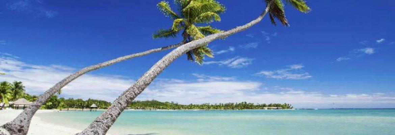 Australian Kosher Tours 2021 in Fiji – Kosher Vacations