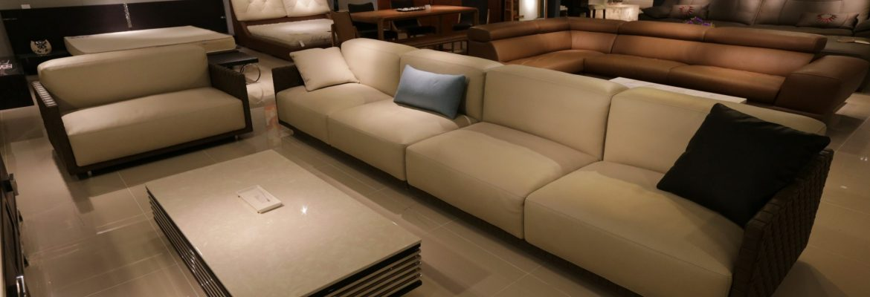 Tri Furniture Design in Lakewood, New Jersey – Furniture Store