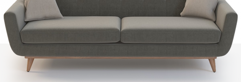 Katz Fine Furniture in Lakewood, New Jersey – Furniture Store