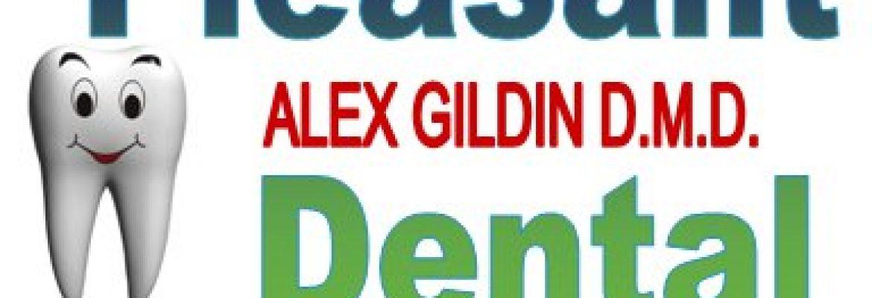 Pleasant Dental in Passaic, New Jersey – Dentist