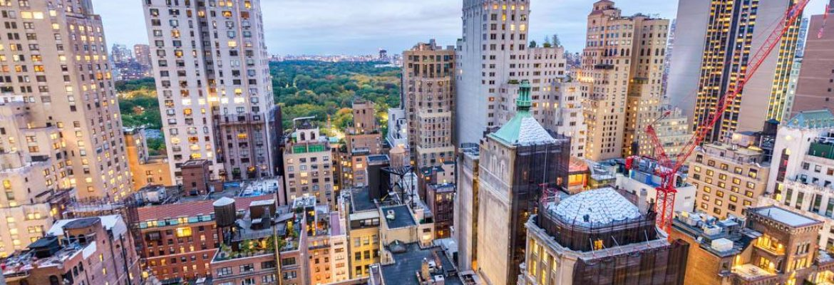 Realty Closing Solutions in Brooklyn, New York – Commercial Lending