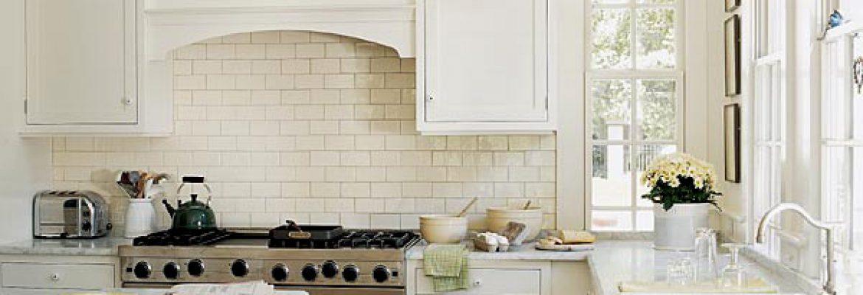 Regal Kitchens in Passaic, New Jersey – Kitchens