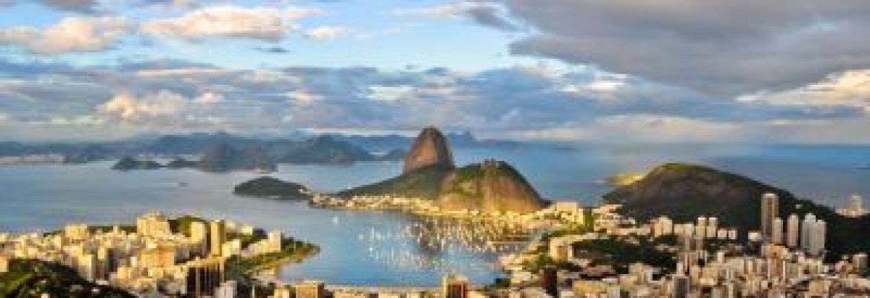 Gourmet Kosher Safaris 2021 in Manaus, Brazil – Winter Vacations