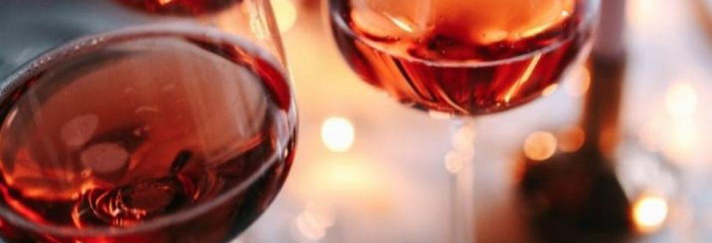 SkyView Wine & Spirits in Bronx, New York – Liquor Store