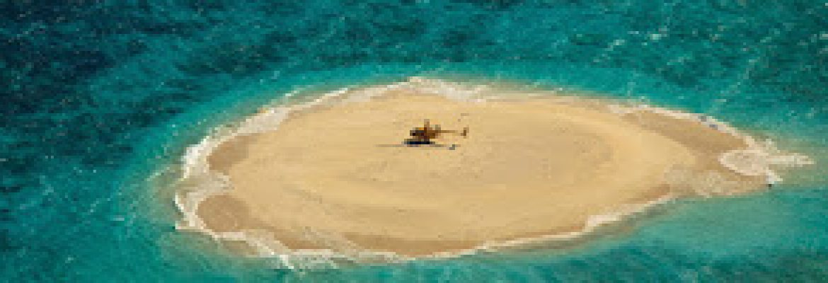 Australian Kosher Tours 2021 at the Great Barrier Reef – Kosher Vacations