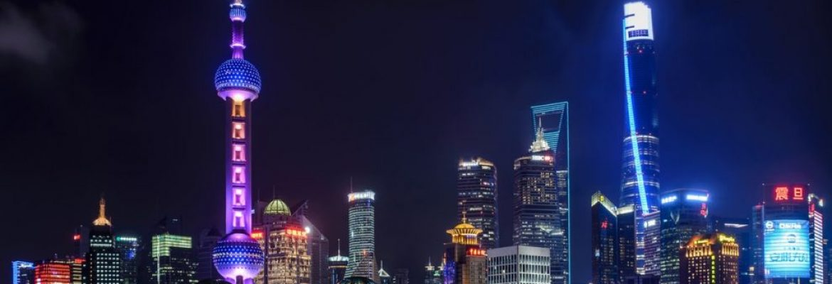 Deluxe Kosher Tours 2020 in Beijing, China – Summer Vacations