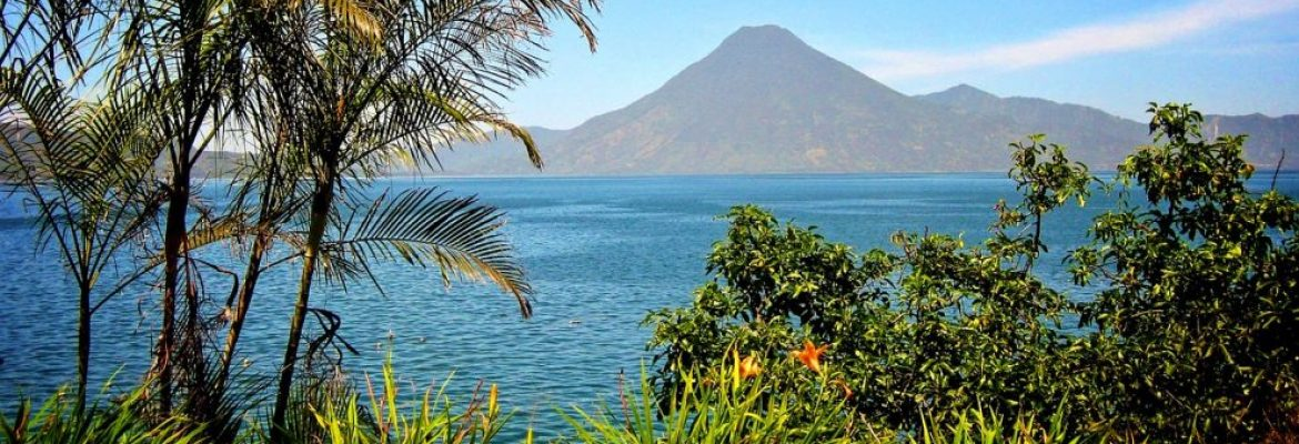 Deluxe Kosher Tours 2020 in Guatemala City, Guatemala – Winter Vacations