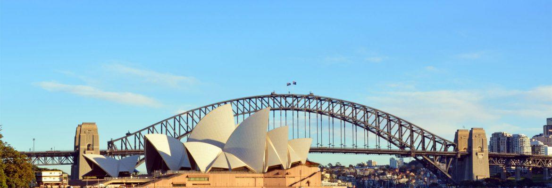 Bespoke Kosher Travel 2021 in Sydney, Australia – Winter Vacations