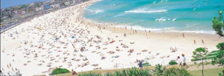 Australian Kosher Tours 2021 in Sydney, Australia – Kosher Vacations