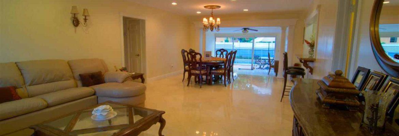 Kosher Travel Info 2021 in Miami, Florida – Vacation Rentals & Villas