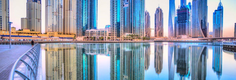 Bespoke Kosher Travel 2021 in Dubai, United Arab Emirates – Summer Vacations