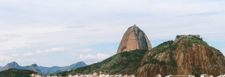 Zvi Lapian Tours 2020 in Rio, Brazil – Winter Vacations