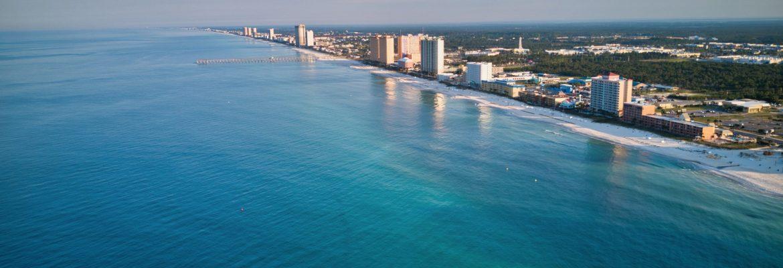 Kosher X Tours 2021 in Panama City, Panama – Summer Vacations