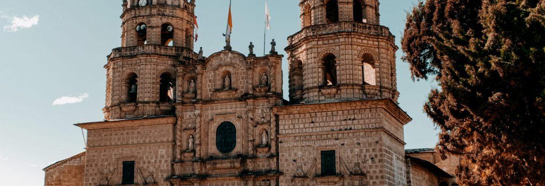 Peru 4 Jews 2021 in Tambopata National Reserve, Peru – Winter Vacations