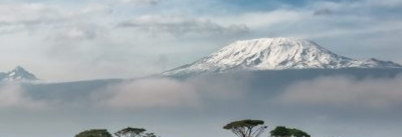 Tourism That Cares 2021 in Nairobi, Kenya – Winter Vacation