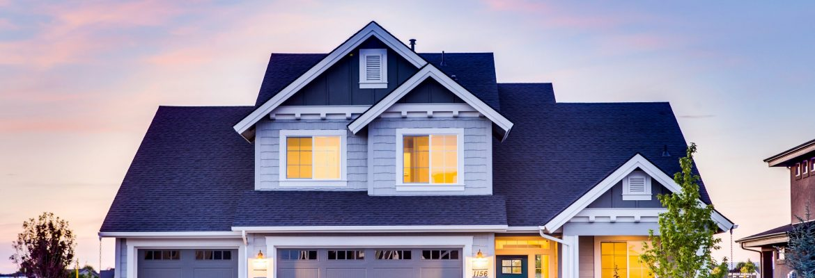 House Mortgage in Northbrook, Illinois – Mortgage Brokerage Firm