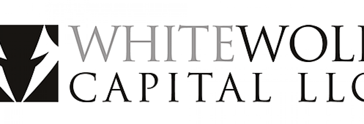 White Wolf Capital in Miami, Florida – Private Equity Firm