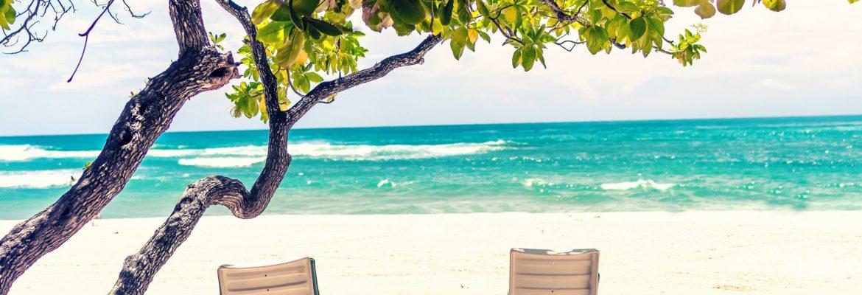 Island Adventures in the Bahamas – Vacation Rentals & Villas