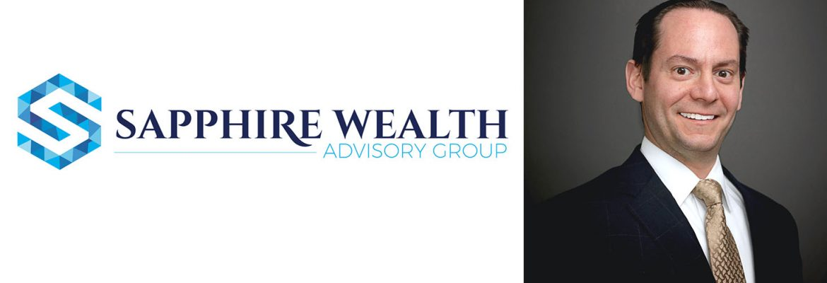 Sapphire Wealth Advisory Group in New York, New York – Financial Planning