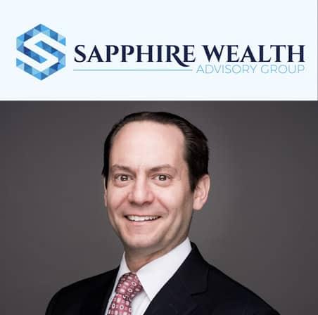 Sapphire Wealth