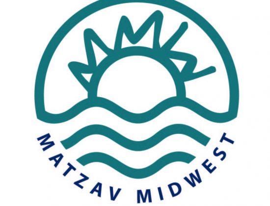 Camp Matzah in Skokie, Illinois – Jewish Business