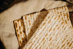 matzah, passover, seder,