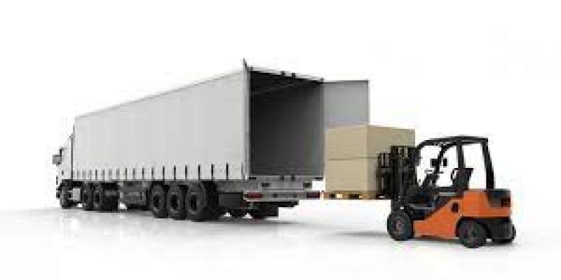 Shavuous Truck from NY- Miami/Orlando in Miami, Florida – Jewish Shipment