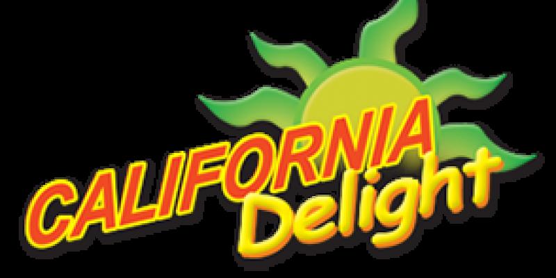 DS INTERNATIONAL TRADERS, LLC. IN COMMERCE, CALIFORNIA KOSHER FOOD